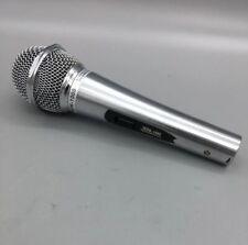 Live Sound Mdk 1000 Dynamic Microphone - Fast Free Shipping - F45
