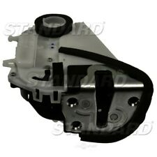 Rear Right Door Lock Actuator For 2005-2010, 2012 Toyota Avalon 2006 2007 SMP