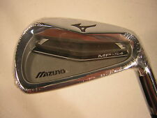 Mizuno Golf MP-54 Irons 4-PW Dynamic Gold S300 Steel Shafts Standard Specs