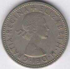 More details for 1959 elizabeth ii scottish one shilling | pennies2pounds