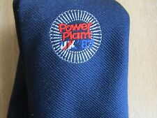 POWER Plant UK 87 GLOUCESTER 1987 Fast Reactor Exhibition Tie by Theros
