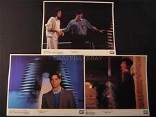 1989 Eric Stoltz Daphne Zuniga The Fly II DBW 6 Horror Sci Fi PHOTO LOT 433S
