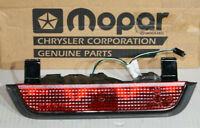 Original MOPAR 3. Bremsleuchte für Jeep Garnd Cherokee I ZJ / 55155281