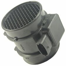 New MAF Mass Air Flow Sensor 5WK9606 For Holden Astra Barina Combo 1.8L Z18XE