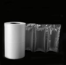 Luftpolster Verpackungsmaterial Luftkissen Noppenfolie Füllmaterial 2250 Stück ✅