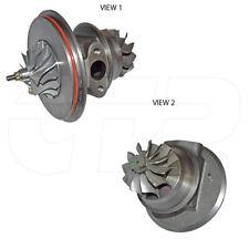 3406b Turbochargers For Cat 9l6239 Cartridge