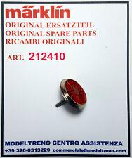 MARKLIN 21241 - 212410  RUOTA INGRANAGGIO  TREIBACHSENTEIL 3048