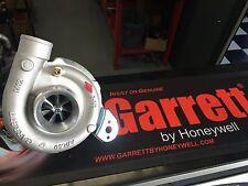 Turbo New Genuine Garrett Super Core! Ford xr6 fg fgx typhoon gt35 gt3576