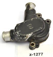 Husqvarna WR WRK 125 1AE ´94 - Wasserpumpendeckel Motordeckel