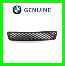 NEW OEM Genuine Original BMW M3 E46 2000-2006 Hood Grille Vent Grill 51132694723