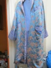 Robe Victorian/Edwardian Vintage Nightwear & Robes for Women