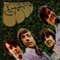 "MONKEES  (2 CDs) - ""Monkee Soul"""