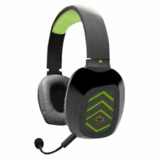 Headset Approx Gaming Keepout 7.1 Hx5v2 (Cod. Des-8435099515753)