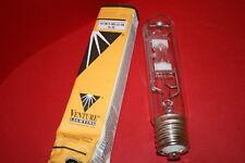 Venture HIT 250W / HBU / LU / 10K E40 agli alogenuri metallici 250W 10K Acquario Lampada ac3c5
