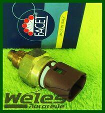 7.3532 FACET Kühimitteltemperatur Sensor Geber RENAULT 19 II 21 CLIO LAGUNA I
