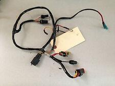00 25 HP Johnson 2 Stroke Outboard Electric Start Wire Harness Freshwater MN