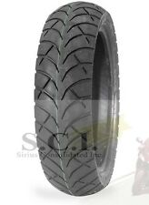 HONDA VT600 VT100 SHADOW VT750 ACE VTX1300 VTR1300 VTX1800 C50 M50 H REAR TIRE