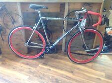 sku Bian110 Bianchi Pista Bicycle Decal Wrap Set