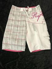 Rip Curl Board Shorts Mens size 30