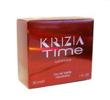 Krizia Time 30 ml Eau de Toilette Spray for Woman