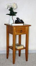 ausziehbare klassische tische f r wohnzimmer tischteile zubeh r g nstig kaufen ebay. Black Bedroom Furniture Sets. Home Design Ideas