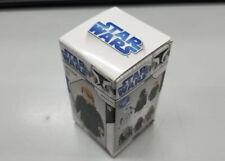 "STAR WARS KUBRICK ANAKIN SKYWALKER Medicom 3"" Figure Series 10"