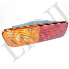 LAND ROVER DISCOVERY 2 99-02 DRIVER SIDE REAR BUMPER LIGHT NEW PART # XFB101490