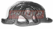 Front Engine Mount for ACURA INTEGRA
