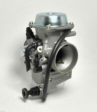 Carburetor For Honda TRX350 TRX 350ES Rancher 4X4 Carb New From US Seller