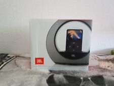 JBL Radial Micro Dockingstation Speaker Lautsprecher for  iPOD