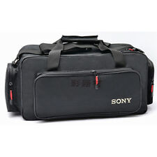 Professional Camcorder Shoulder Bag For SONY FX1000E AX2000E EX1R VG900 198 190P