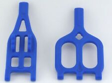 RPM Querlenker blau T-Maxx 2.5R/3.3 - 80465