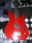 Gremlin Electric Bass Guitar for sale
