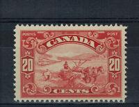 CANADA SCOTT 157 MINT NEVER HINGED