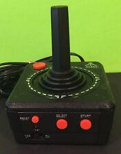Jakks Pacific Atari Plug And Play Classic Video Game System 10 Games Joystick