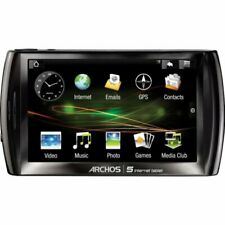 Archos 5 16GB Internet Tablet with Android OS (501313)