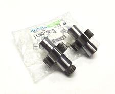 """Kubota """"B, L, MK, ST, STV & STW Series"""" Hydraulic Pump Gears - *T106036550*"""