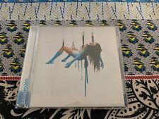 """ZAZIE - """"Rodeo""""  [CD]"""