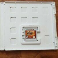 POKÉMON SUN – NINTENDO 3DS – VIDEO GAME