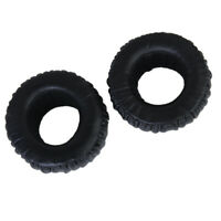 Soft Memory Foam Ear Cushion Pads Earpad For SONY MDR-XB500 Headphone