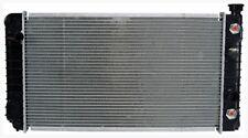 Radiator APDI 8010681