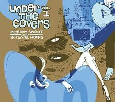 Sweet & Hoffs Under The Covers 1 -ltd- Vinyl 2 LP