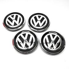 Original VW Nabenabdeckung Radkappen Blende Blenden up 1S0071213 FXC