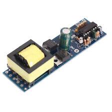 DC-AC Converter 12V to 110V 220V AC 150W Inverter Boost Board Transformer P S5D6