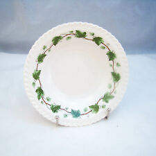 Harker Harkerware IVY Fruit Bowl(s)