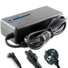 Alimentation chargeur ASUS Eee PC 1005p 1005he 1005hr