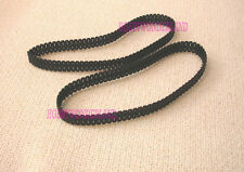 Heng Long 1/30 M26 3841-02 spare part of Plastic Track for replacement x 1 Pair