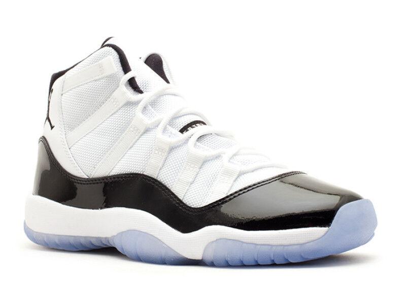 sneakerconnect1024