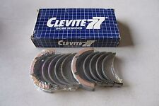 Clevite77 Engine Main Bearing fit Chevy 2.0L (MS1704P20)