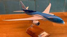 JC Wings Arke (TUI) Boeing 787-8 1/200